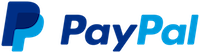 PayPal offers a money transfer app which is popular with business