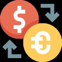 2021 US dollar USD Forecast