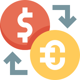 5 Cheaper Ways to Transfer Money Overseas - The Currency Shop