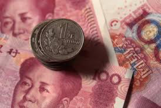 Icici money to india europe exchange rate calculator
