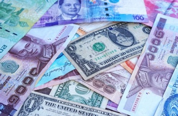Usd To Mur Exchange Rate Live Mauritian Rupee Converter Chart