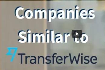 5 Safe Money Transfer Alternatives to TransferWise