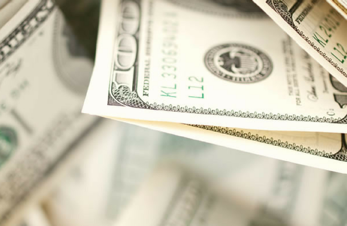 4 Er Ways To Transfer Money From The United States Kenya
