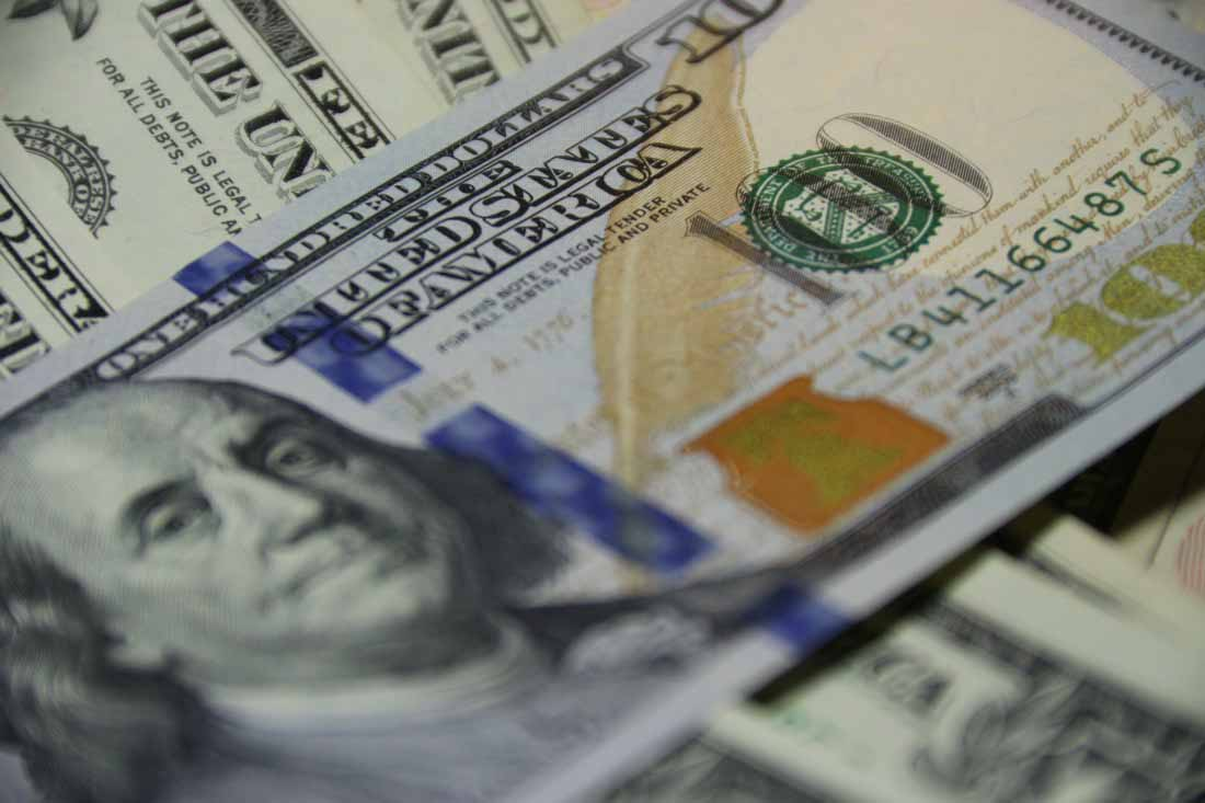 Usd To Cad Exchange Rate Live