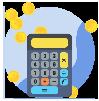 Azimo exchange rates and fees