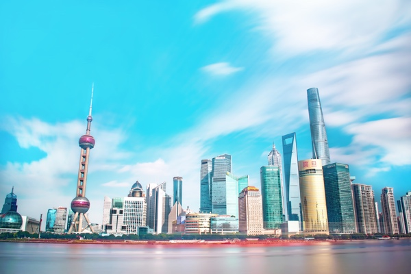 5 Cheaper Ways to Transfer Money from the USA to China