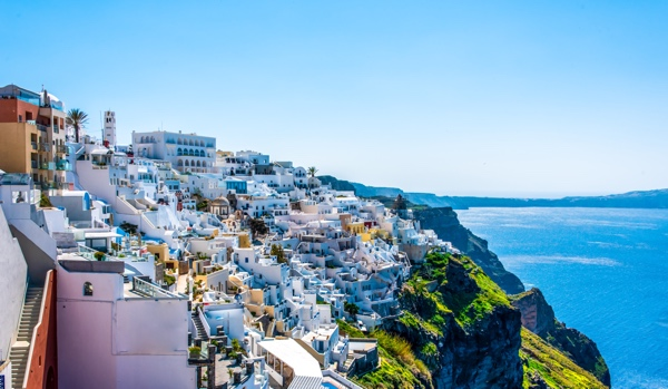 5 Er Ways To Transfer Money From The Usa Greece
