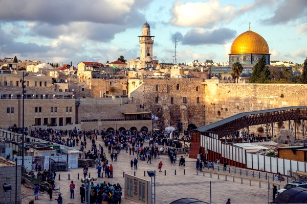 5 Cheaper Ways to Transfer Money from the USA to Israel