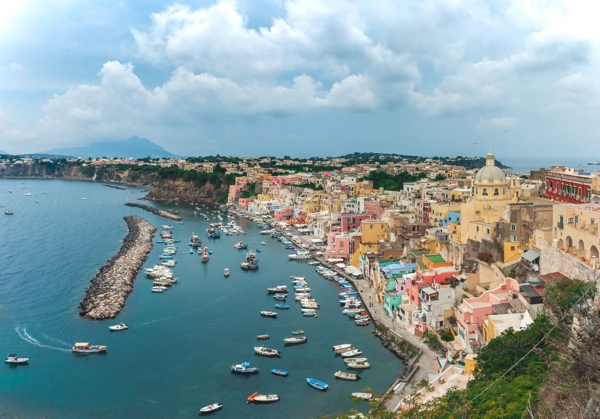 5 Cheaper Ways to Transfer Money from the USA to Italy
