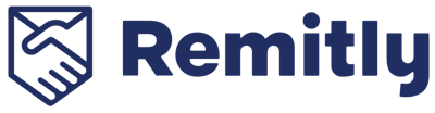 Remitly Review 2020