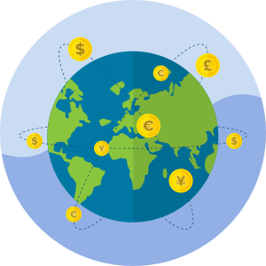 Remitly vs Western Union which currencies do they offer?