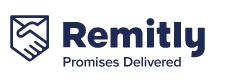 Remitly money transfer logo