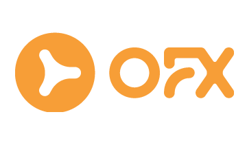 OFX Logo: Alternatives to CurrencyFair