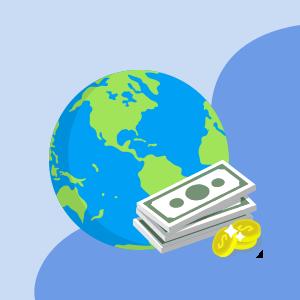 2021 US dollar forecast